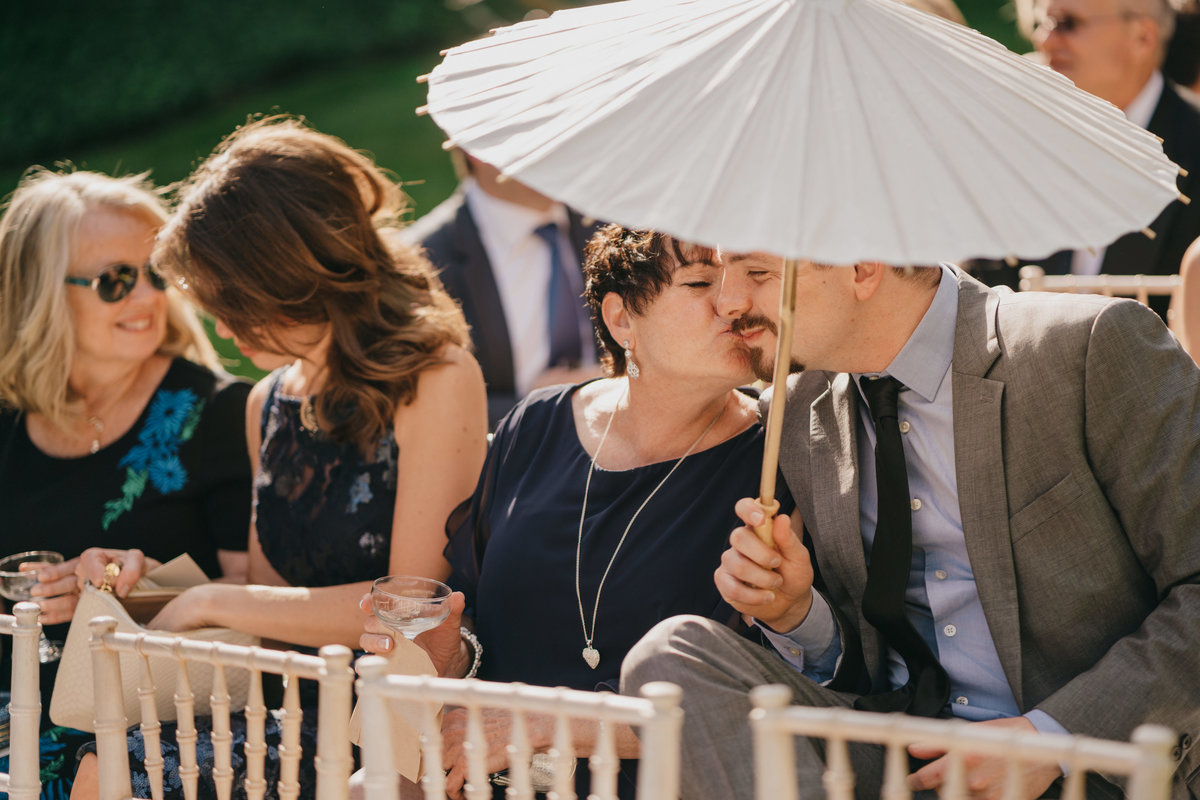 hamptons_wedding_baker_house0063