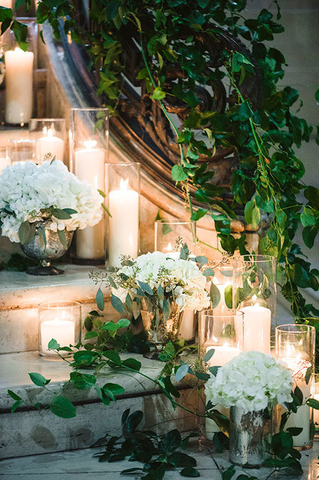 armour_house_wedding_life_in_bloom_chicago_wedding_florist_3