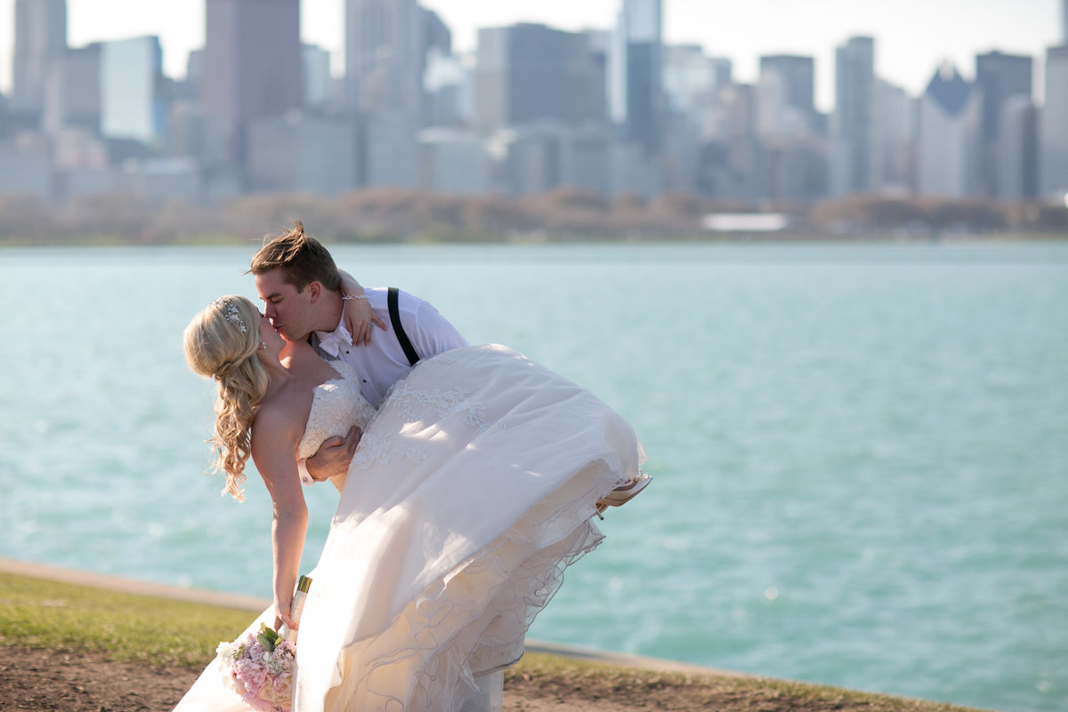 chicago wedding photographers, illinois photography, photographers, top (4 of 70)