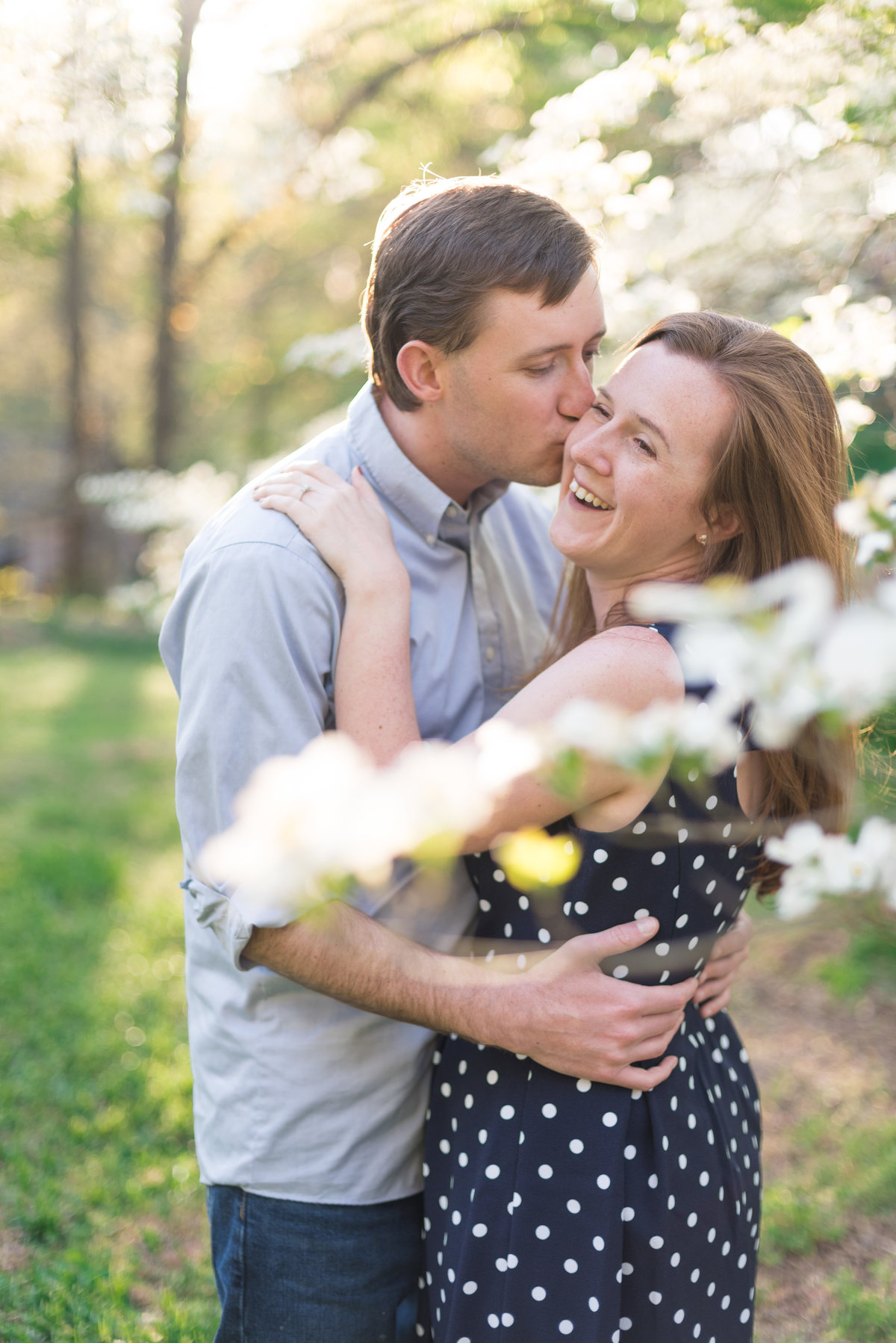 leslieandaustinengagedpreviews-4