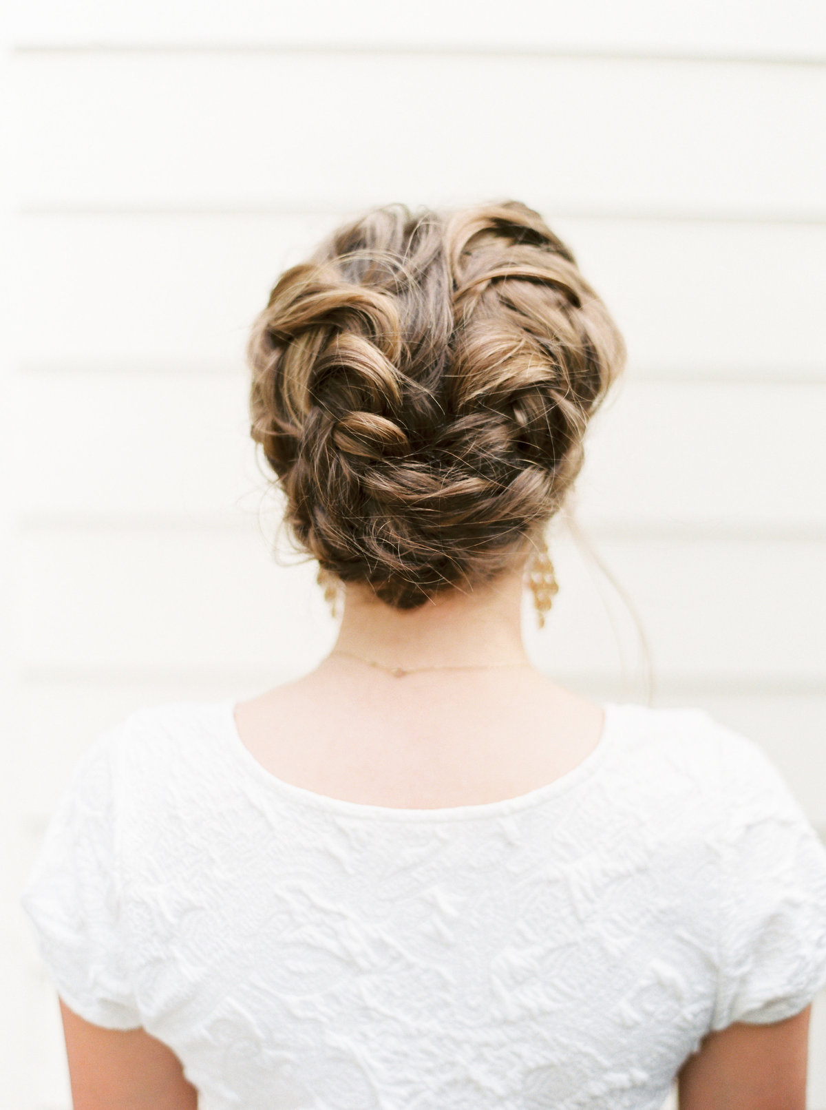 Backyard_Bridal_Brunch_Styled_Shoot-190