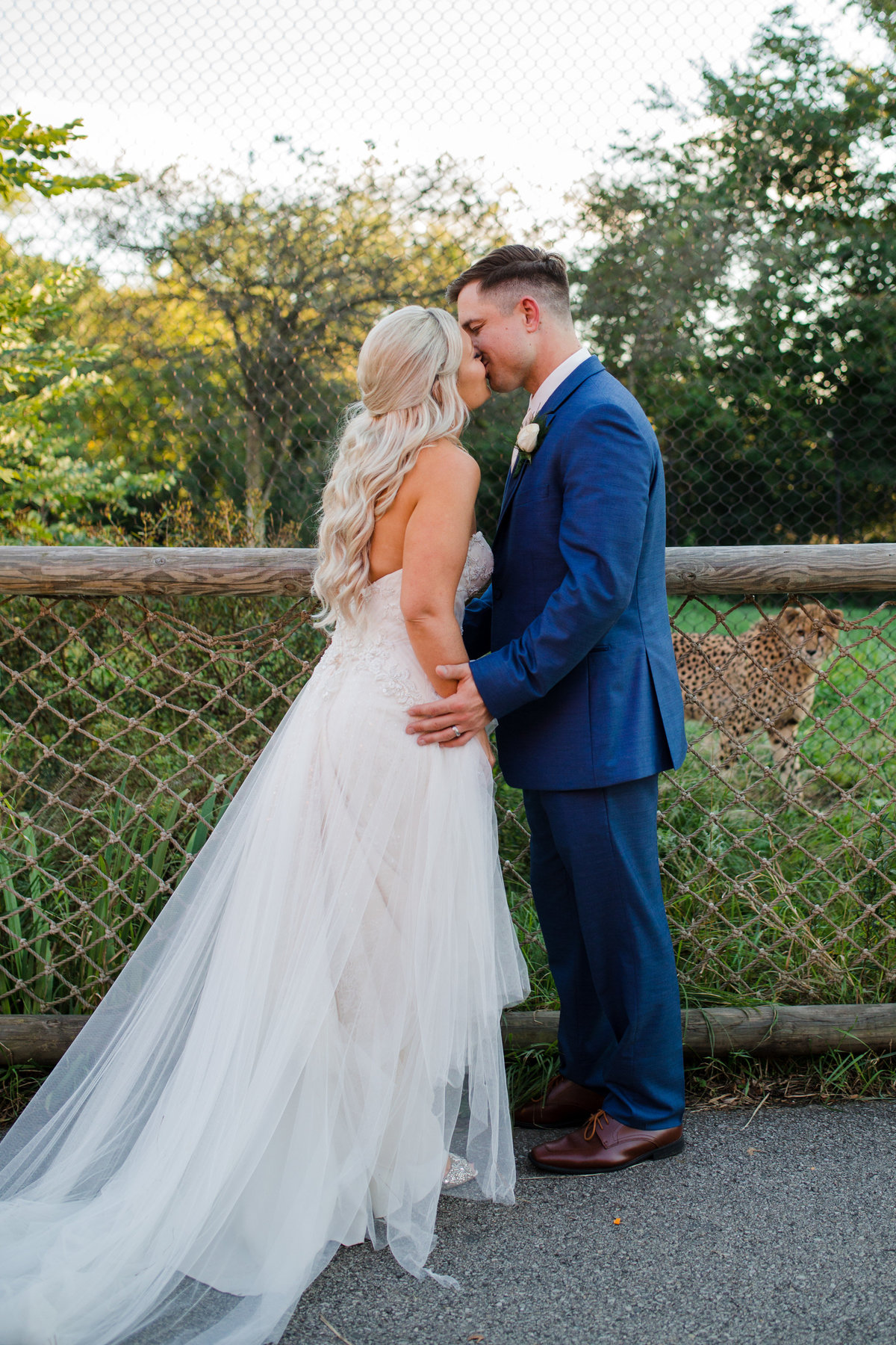 Unique pgh wedding photography156
