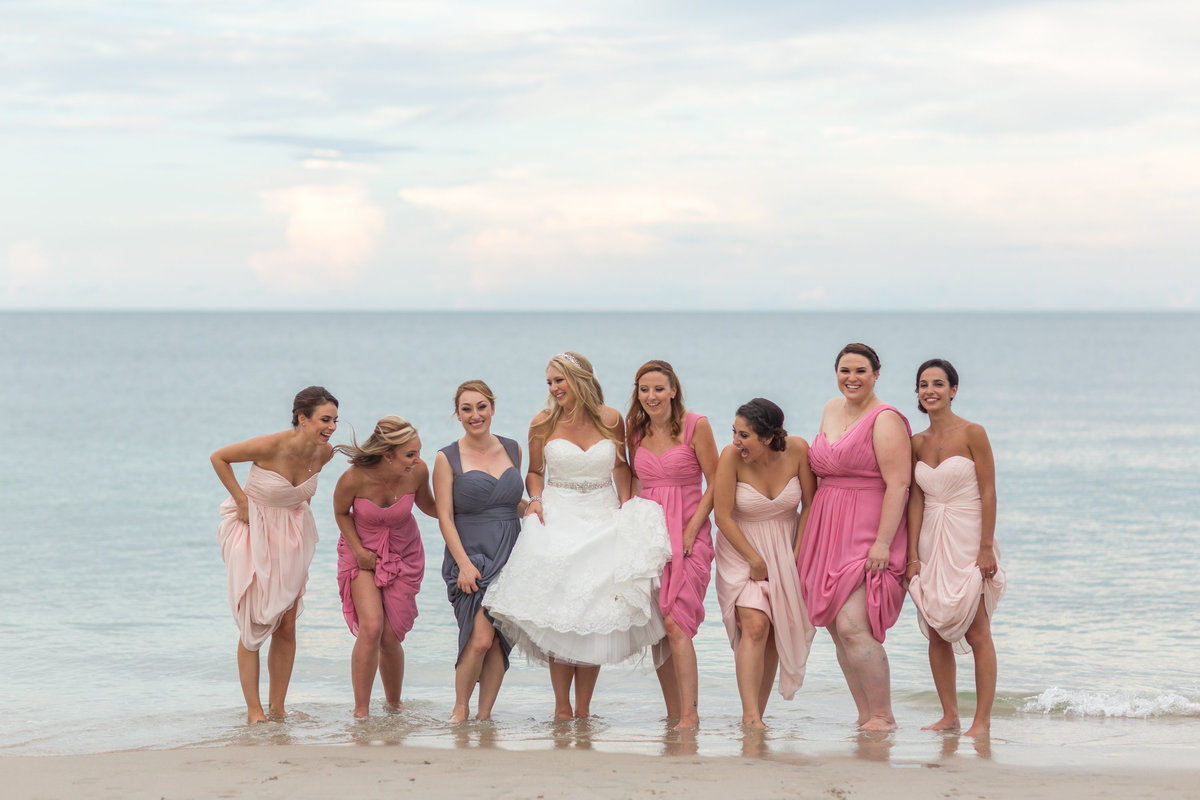 Wedding_Vero_Beach_Hotel_Photographer_Pink_Grey_007