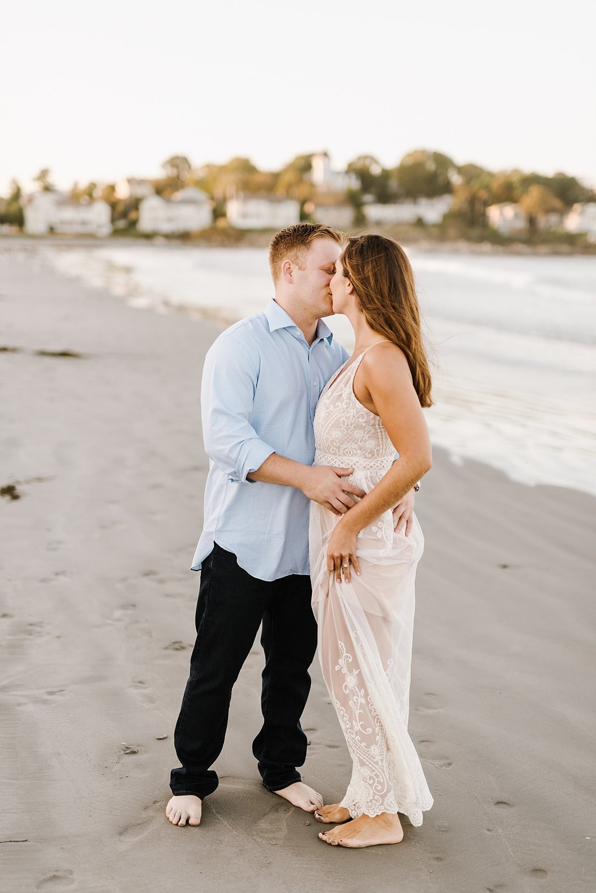 nahant-beach-engagement-session-boston-wedding-photographer-photo_0007