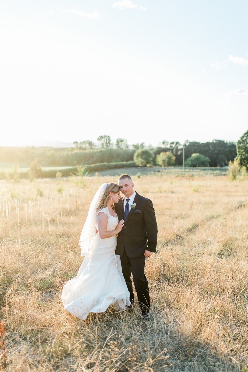 PrivateSalemEstate_Wedding_GeorgiaRuthPhotography_MJ-67