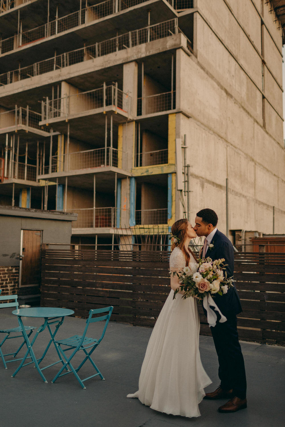 burroughes-building-wedding-toronto-christine-lim-photography-blush-and-bowties-066