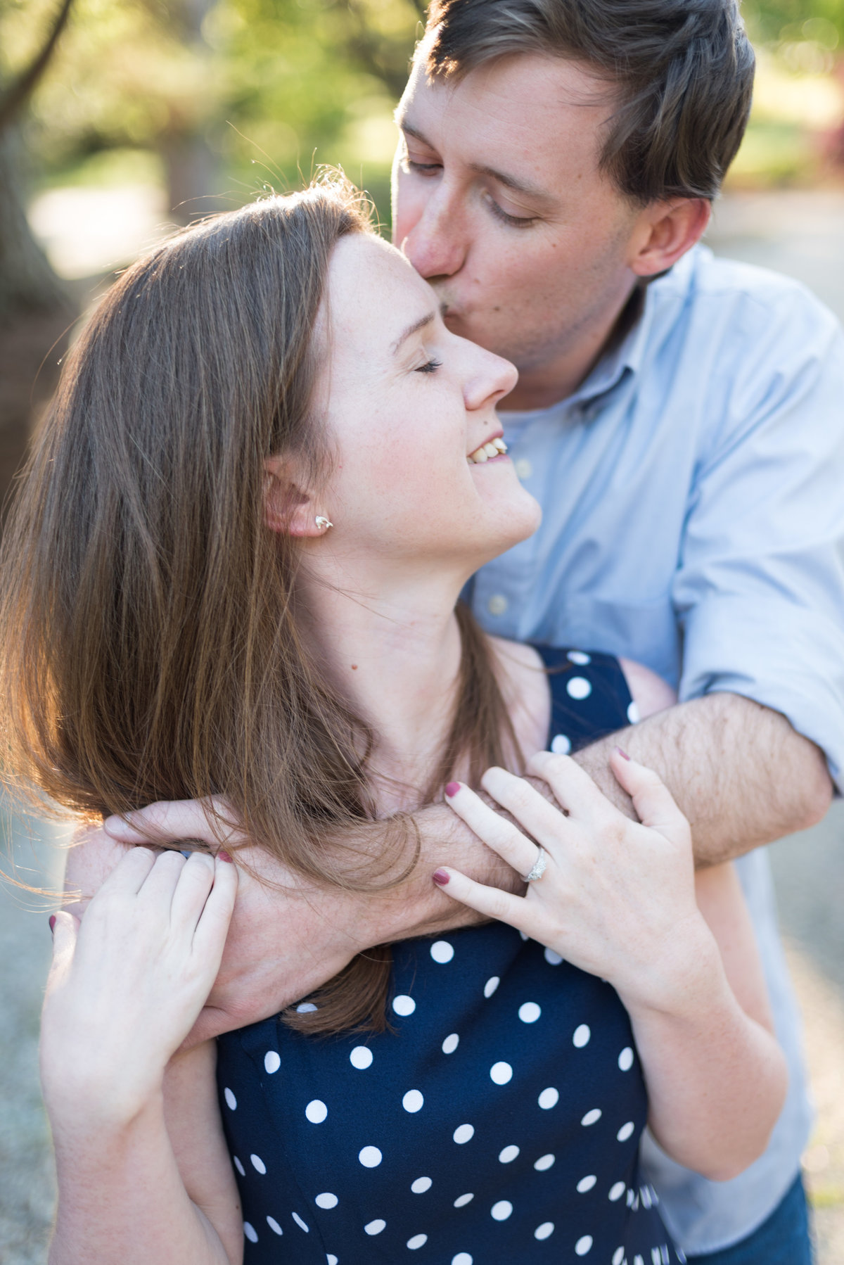 leslieandaustinengagedpreviews-1