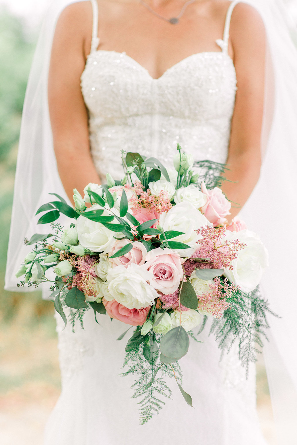 pale-pink-wedding