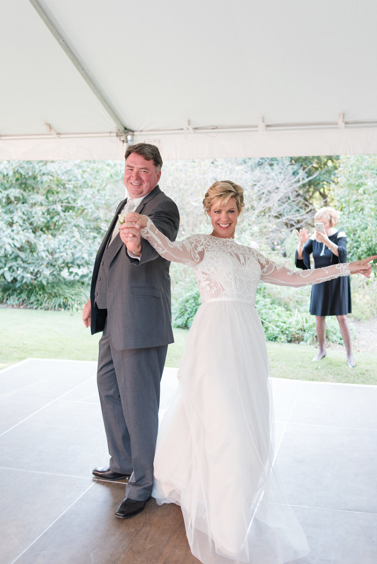 Fletcher_Park_Raleigh_NC_Wedding0077