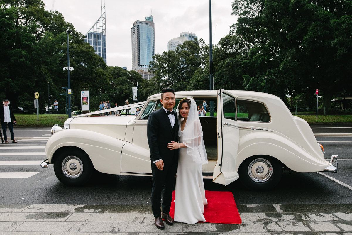 sydney wedding photographer-128