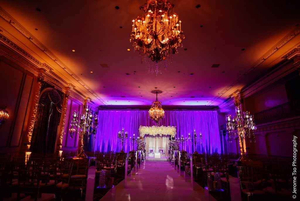 40Flora-Nova-Design-luxury-Fairmont-Seattle-wedding