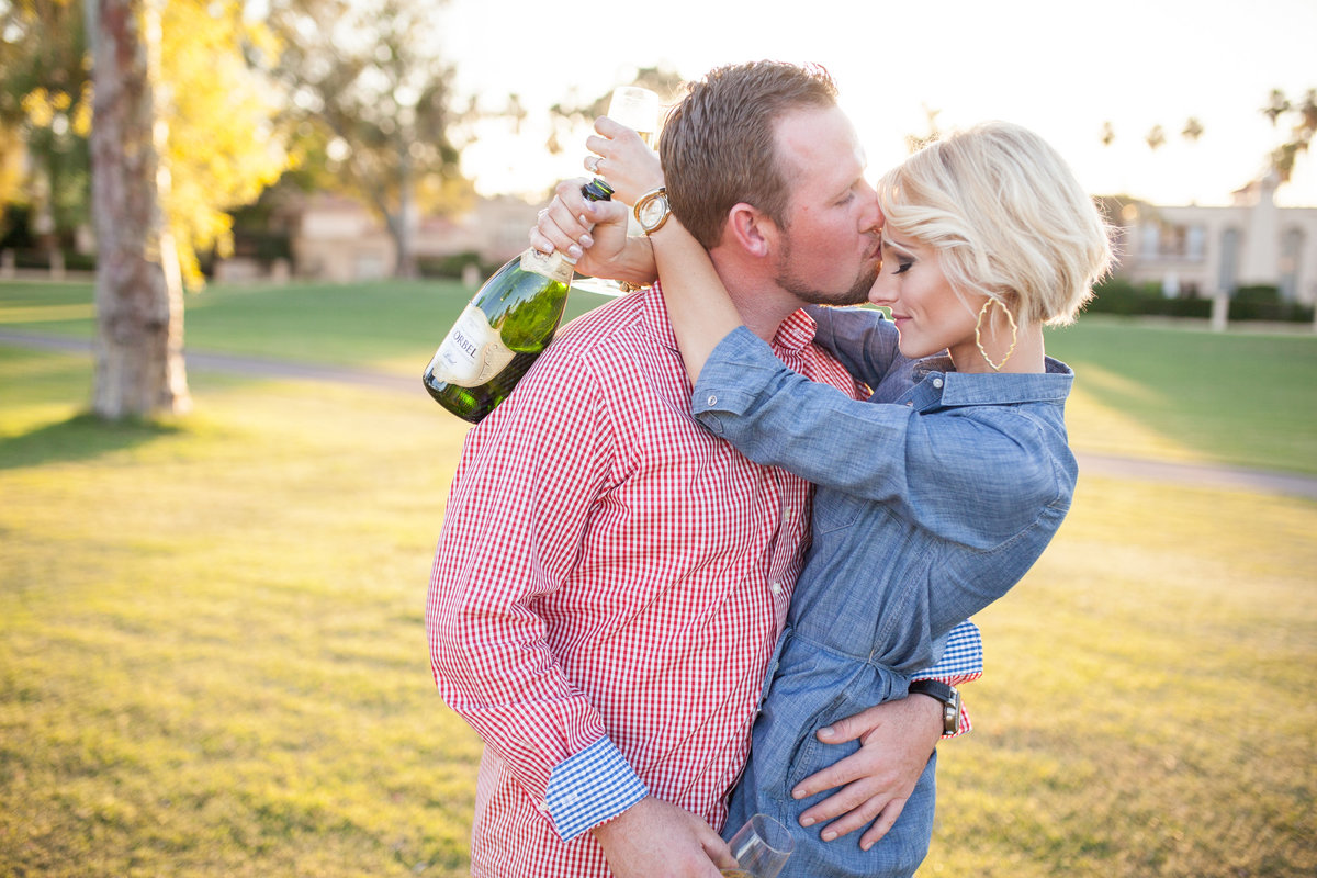 BFocused-Scottsdale-Classic-Engagement-Photos_22