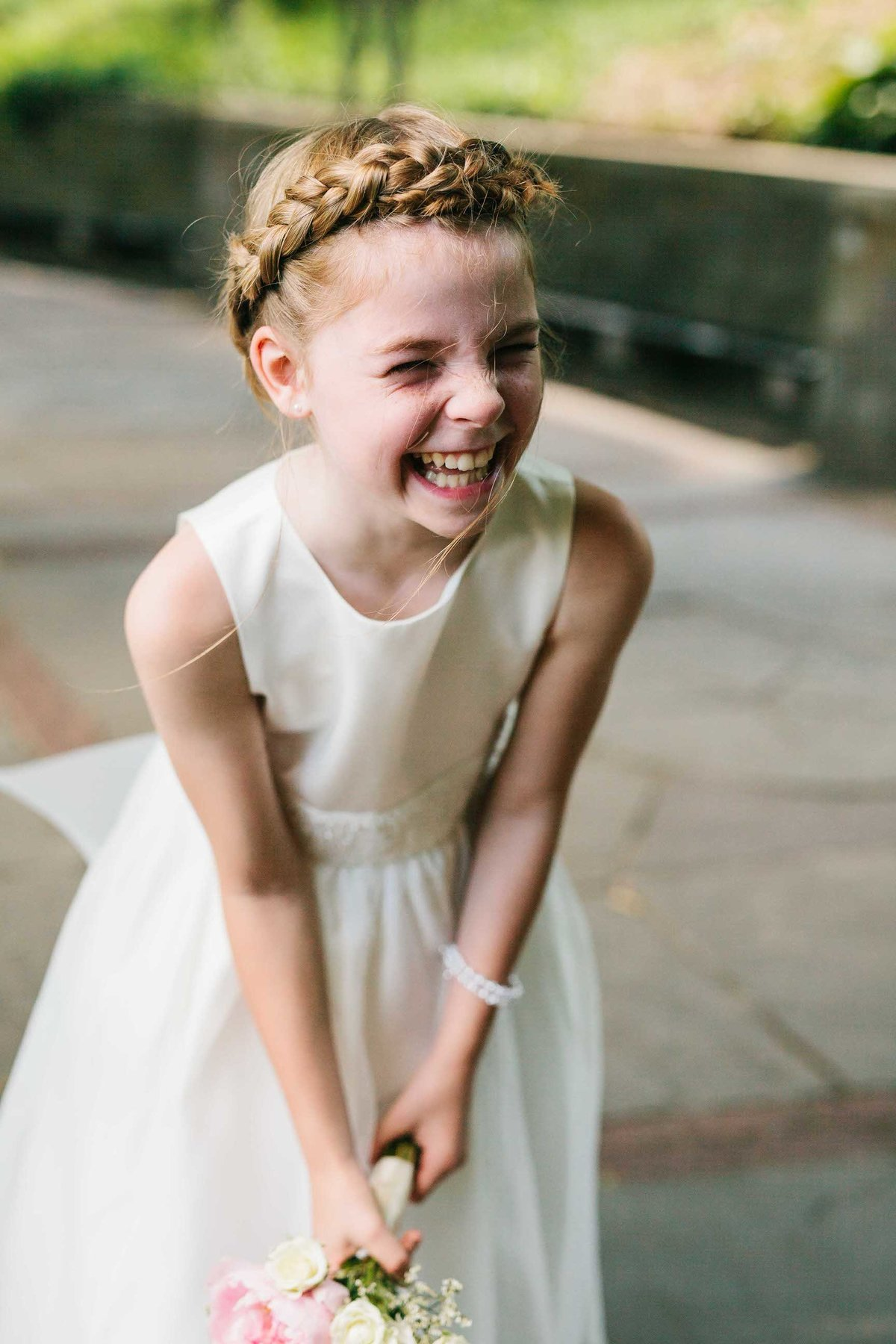 Melissa Kilner Photography Seattle Wedding Photographer 093