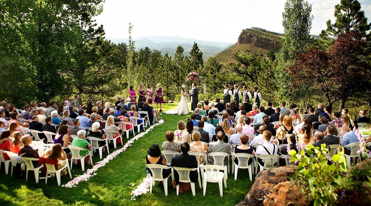 destination_colorado_lionscrest_wedding_0070