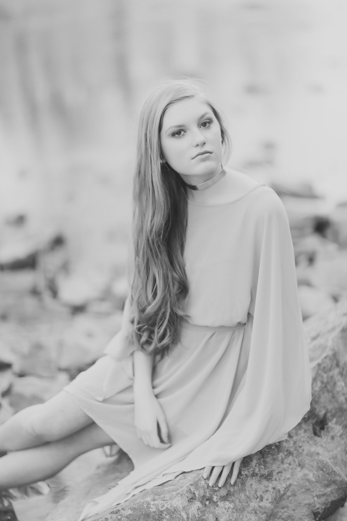 SeniorPortraits_ColumbiaMissouri_Daylin_CatherineRhodesPhotography-83