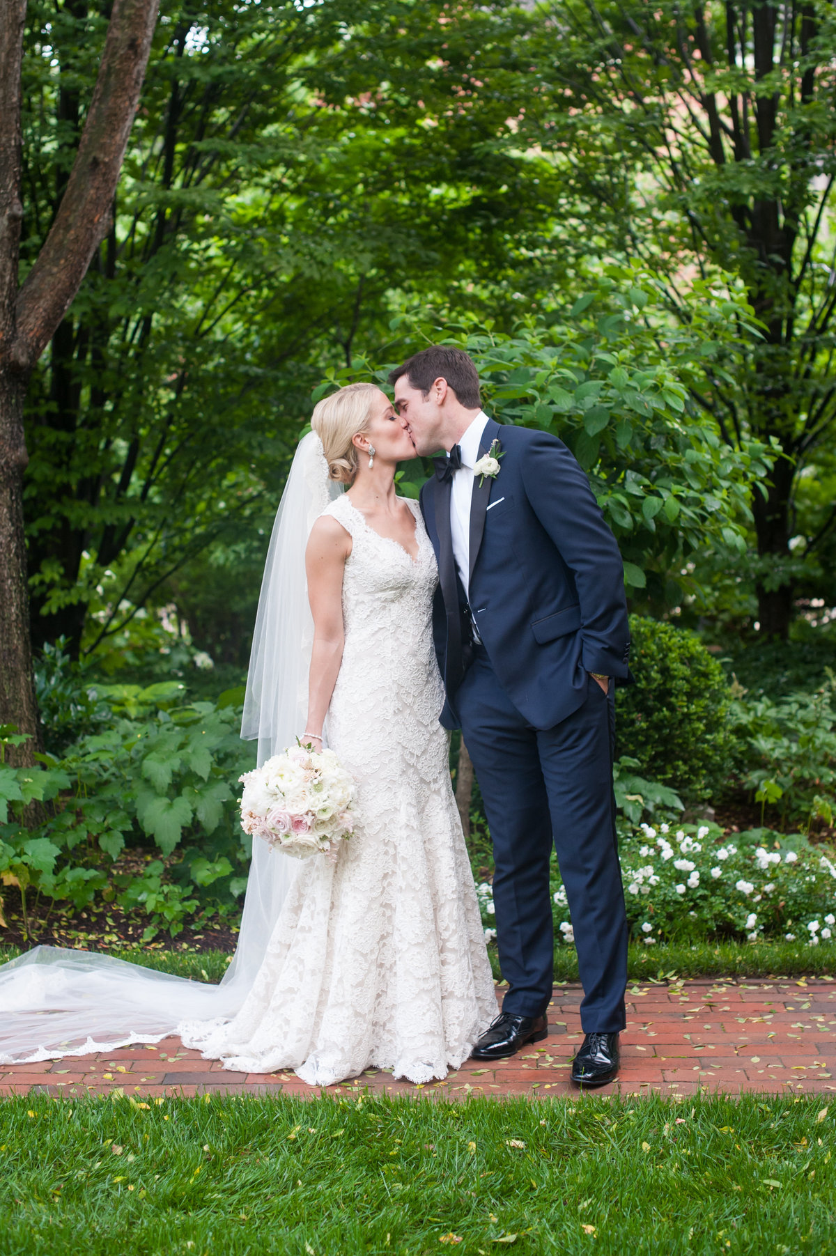 Cincinnati Wedding Photography Taft Museum of Art Wedding Photography091