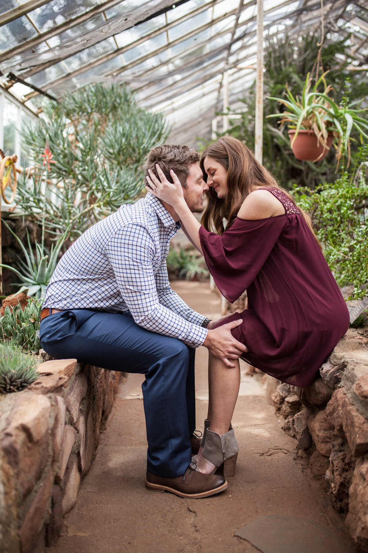 brooke-and-doug-photography_husband-wife-wedding-photographers_phoenix-arizona_19