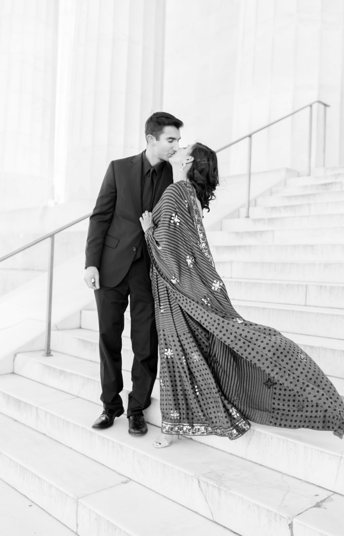 Akhil and Reena-Nilo-Burke-Photography-213