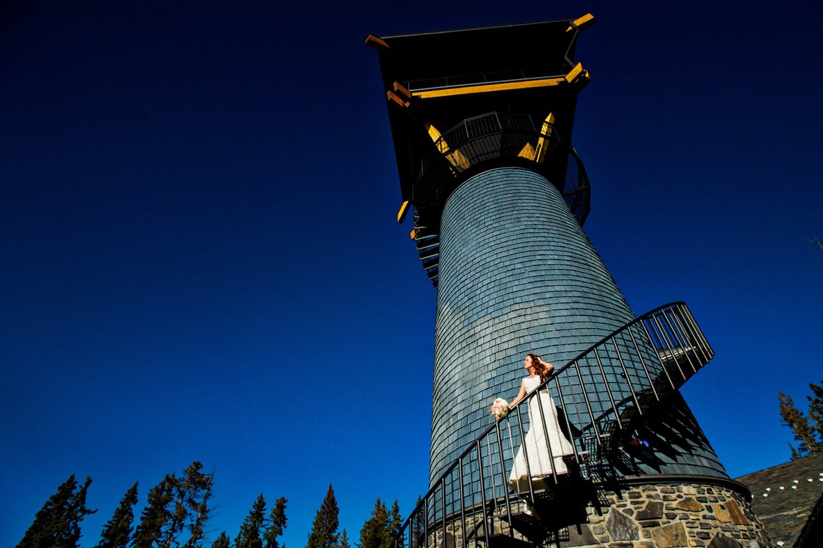 calgary-wedding-photographer-azuridge-estate-hotel-212