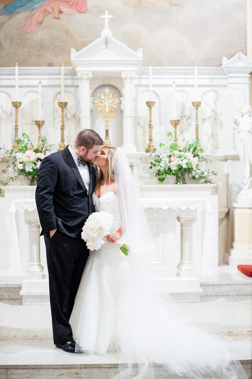 Virginia Wedding Photographer-3-2