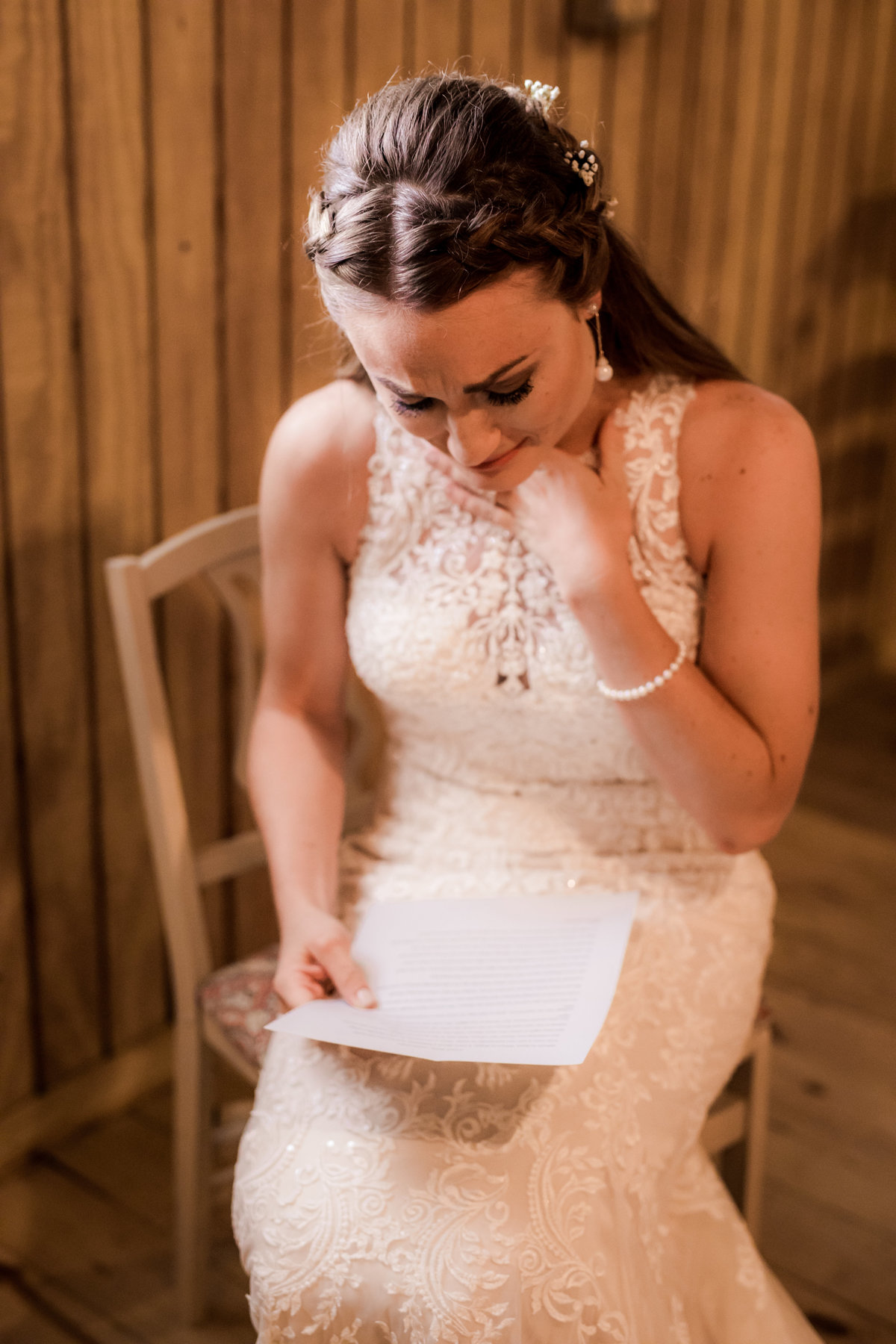 Nsshville Bride - Nashville Brides - The Hayloft Weddings - Tennessee Brides - Kentucky Brides - Southern Brides - Cowboys Wife - Cowboys Bride - Ranch Weddings - Cowboys and Belles149