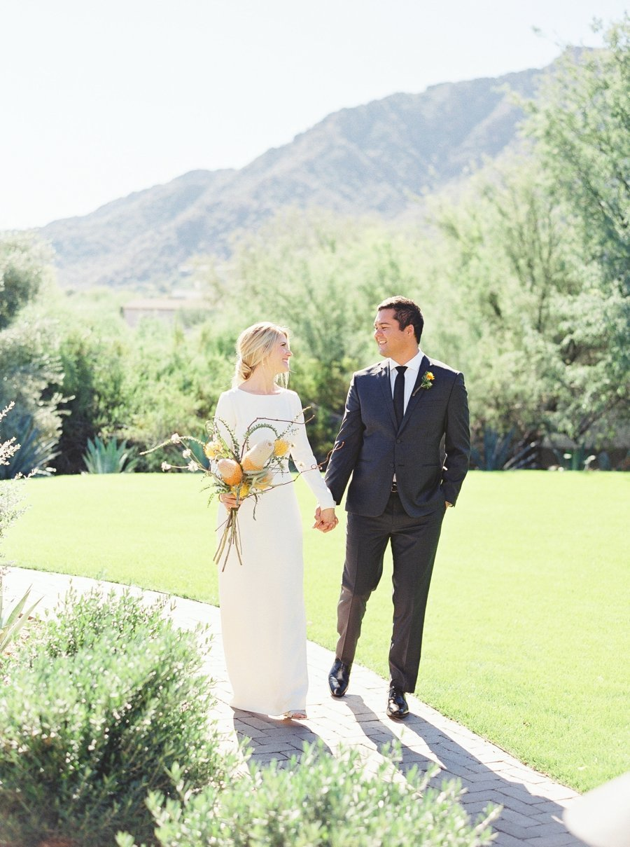 El-Chorro-Arizona-Wedding-Photographer_1043