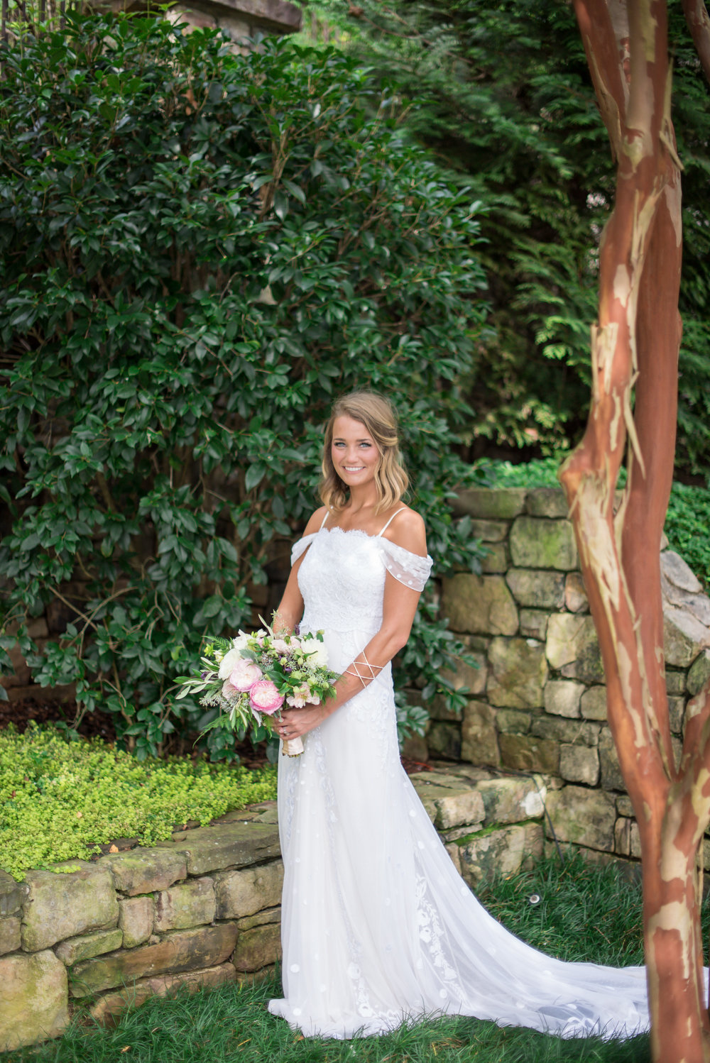 Eliza Morrill Photography Seiler Wedding-30