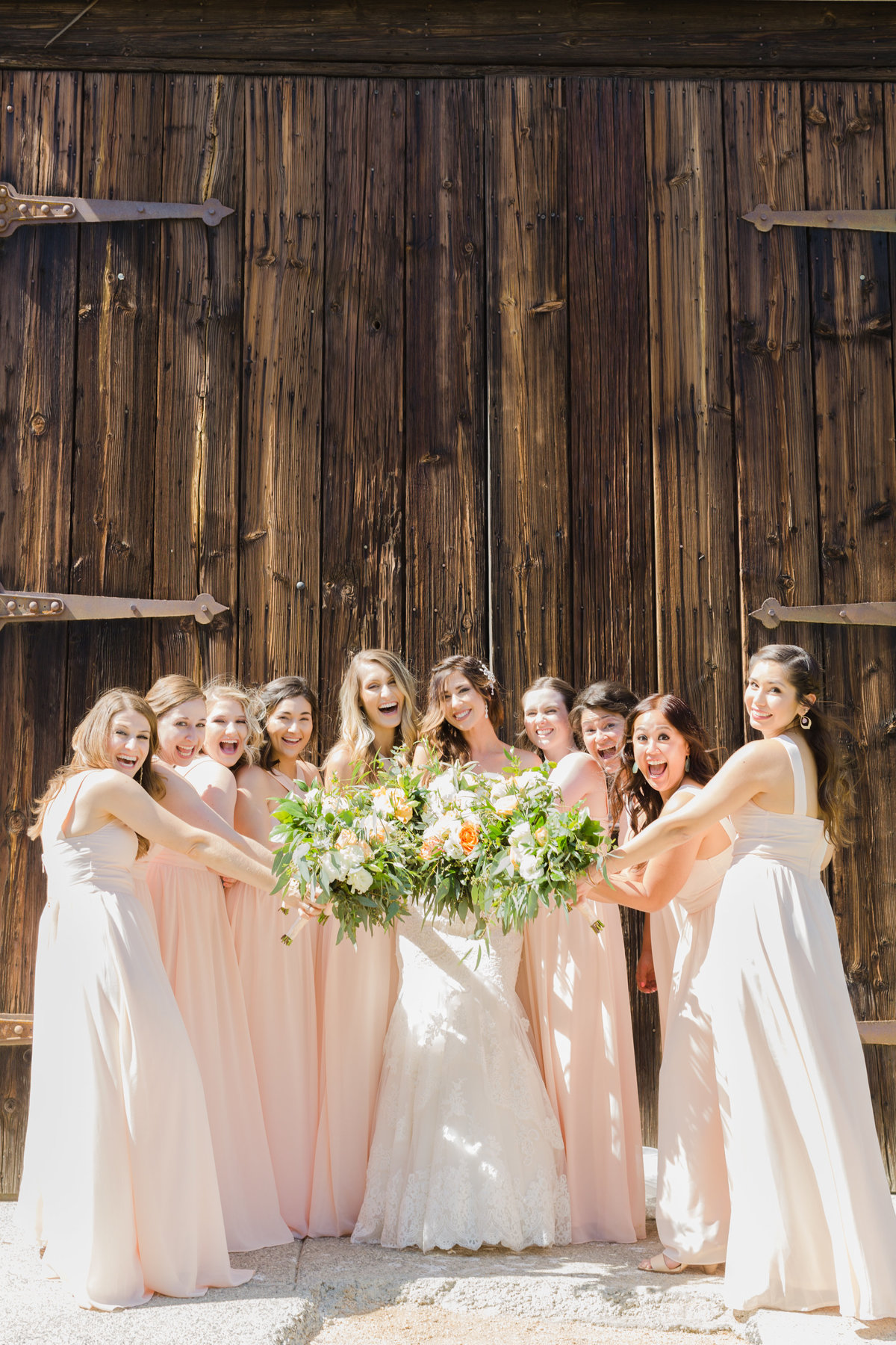 Erica Mendenhall Photography_Barn Wedding_MP_6530web