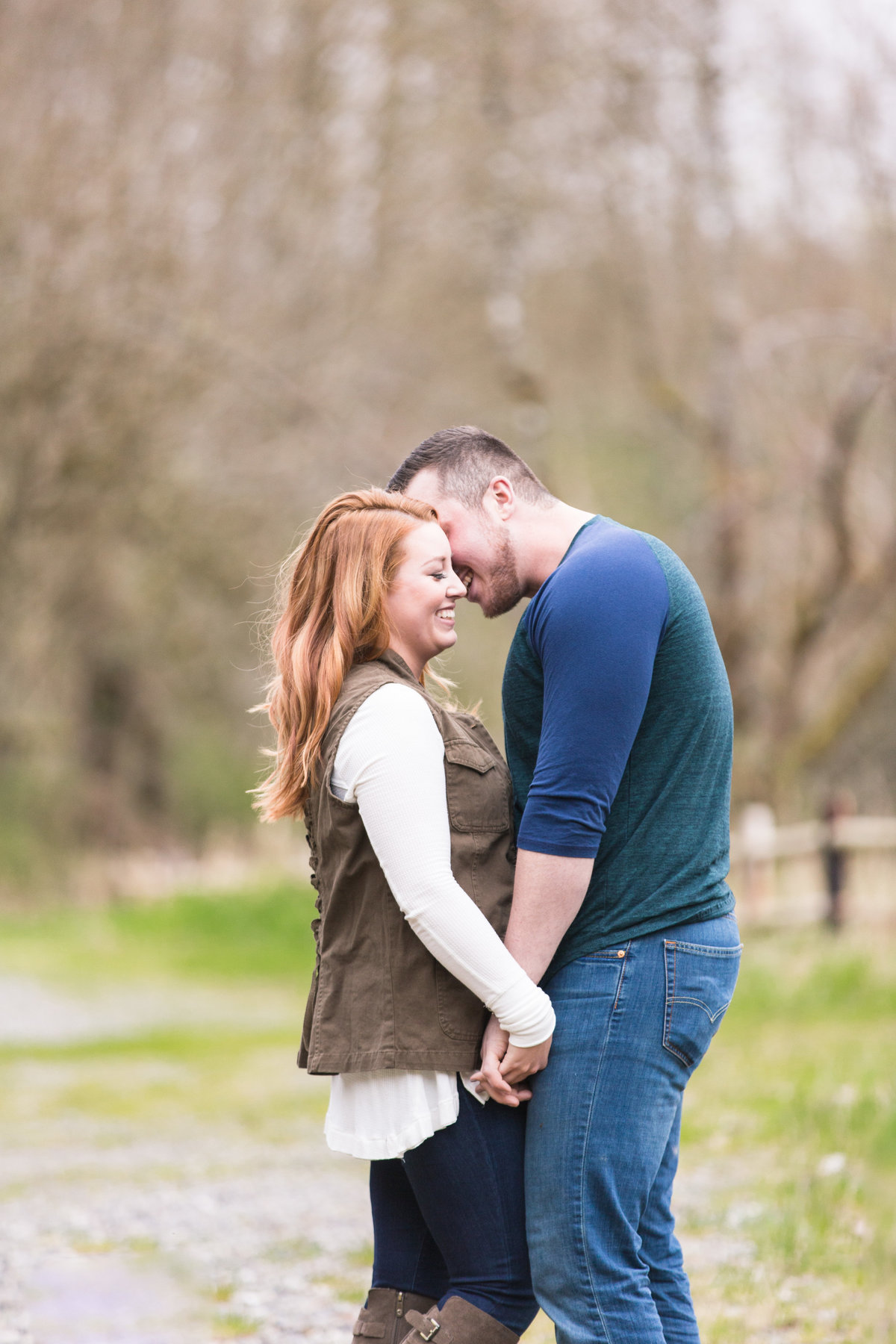 Becca-Joel-Engagement-Session-Eva-Rieb-Photography-123