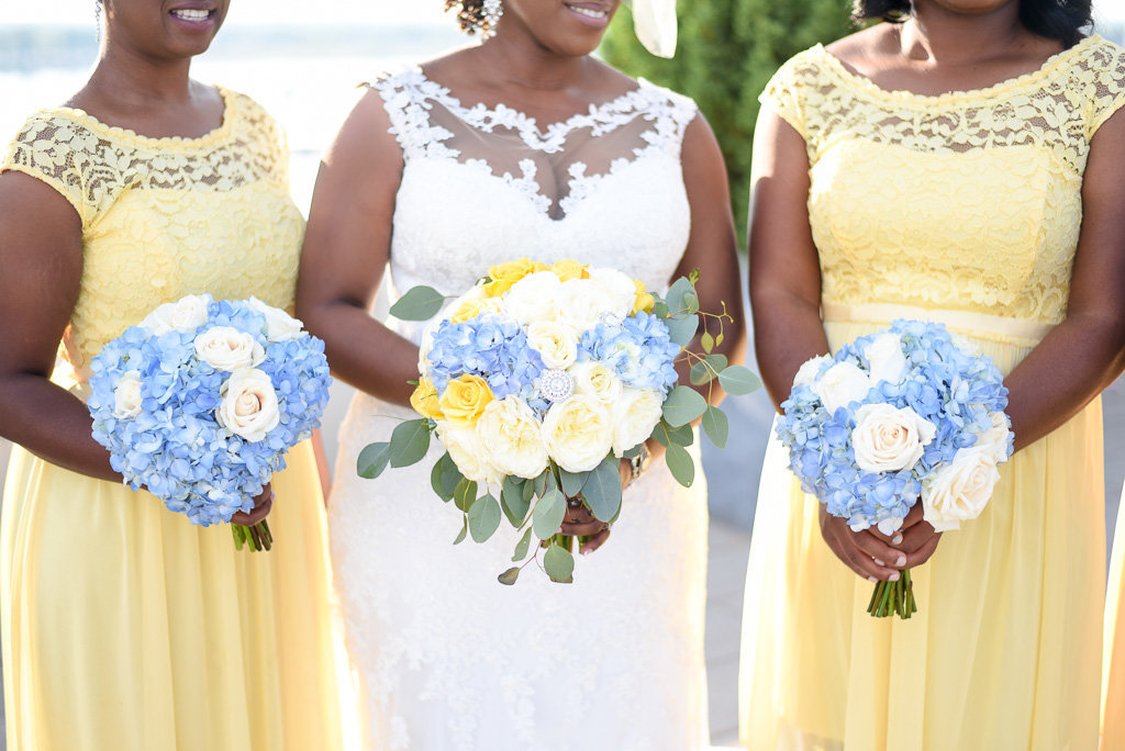 Baton Rouge Wedding-Brown-276