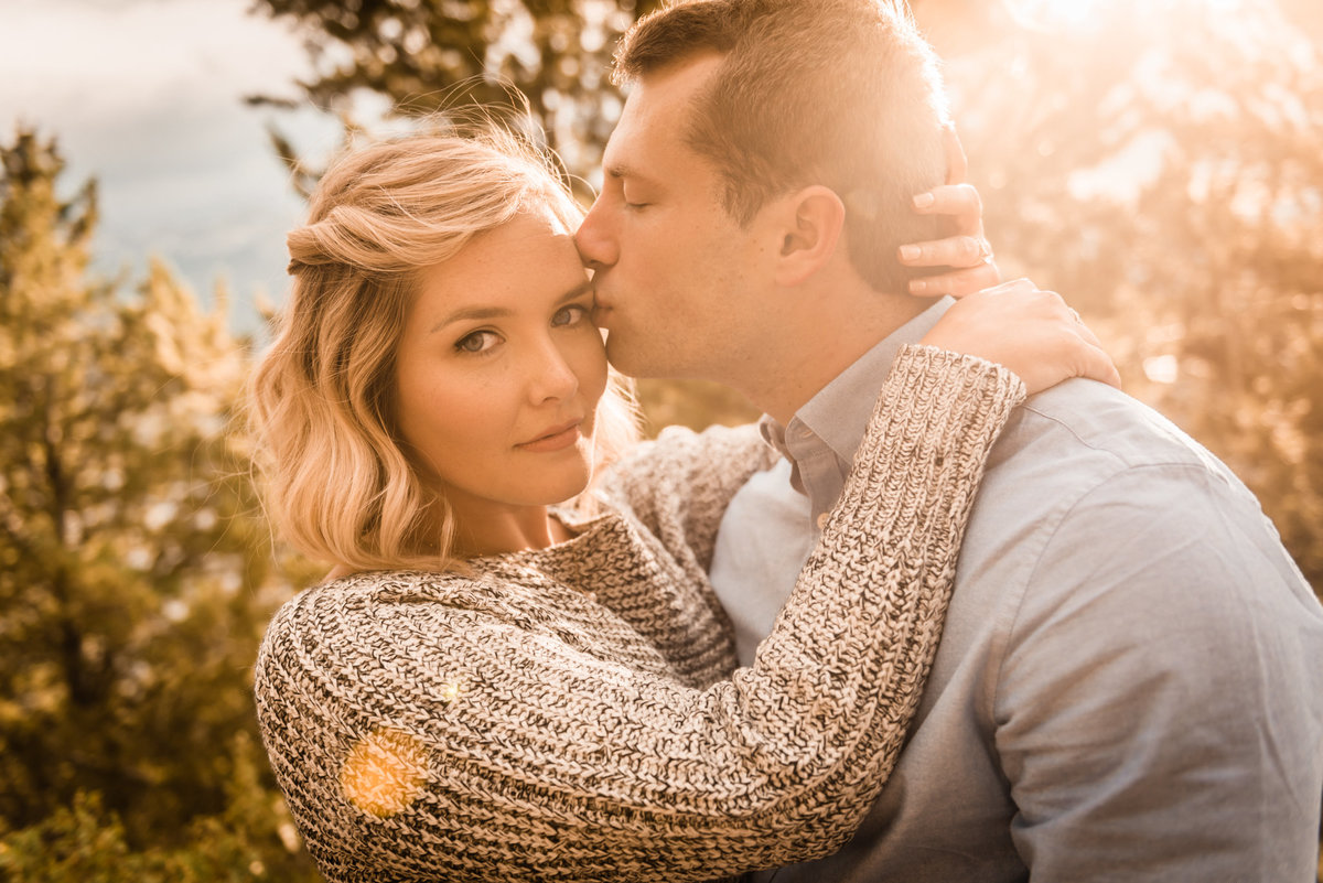 Steven_Courtney_Engagement-11