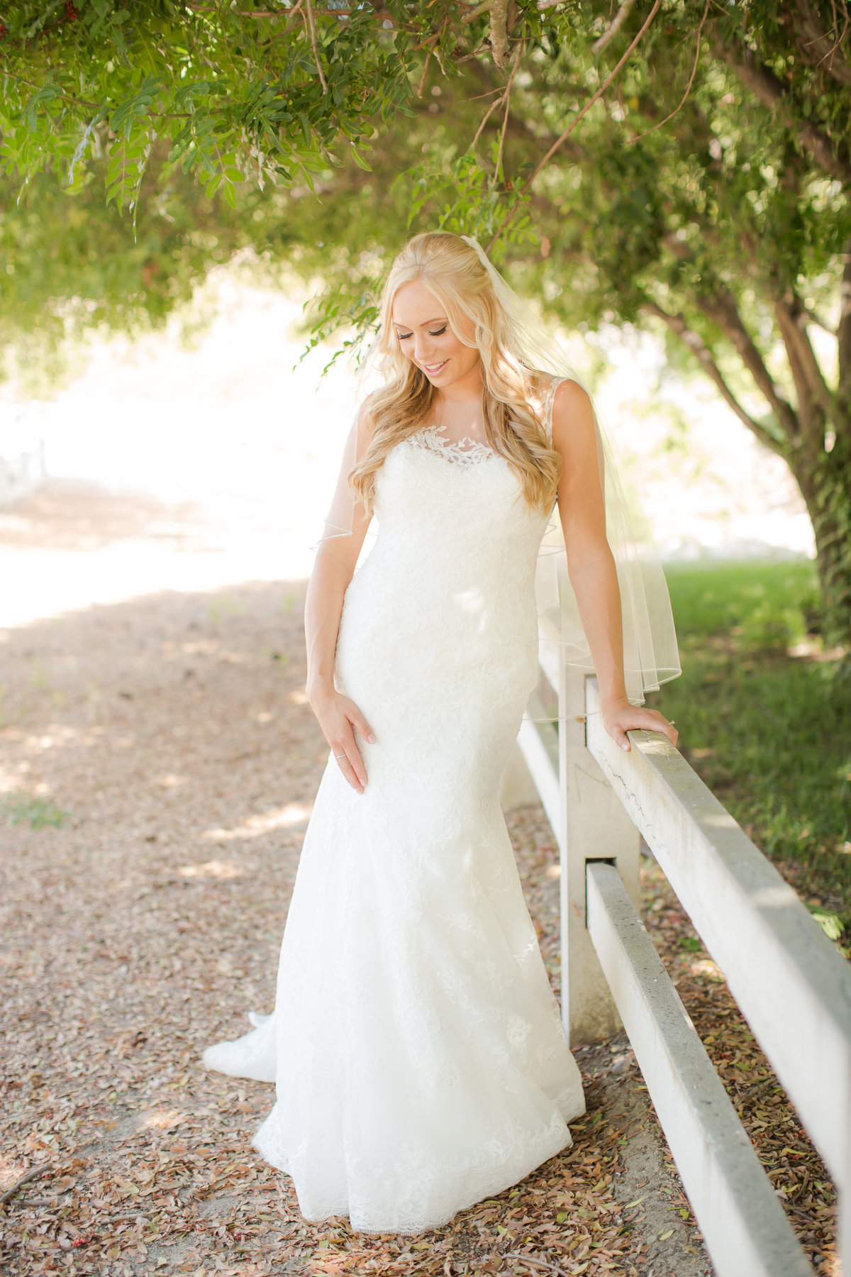 Dove Canyon Wedding - Theresabridgetphotography-20