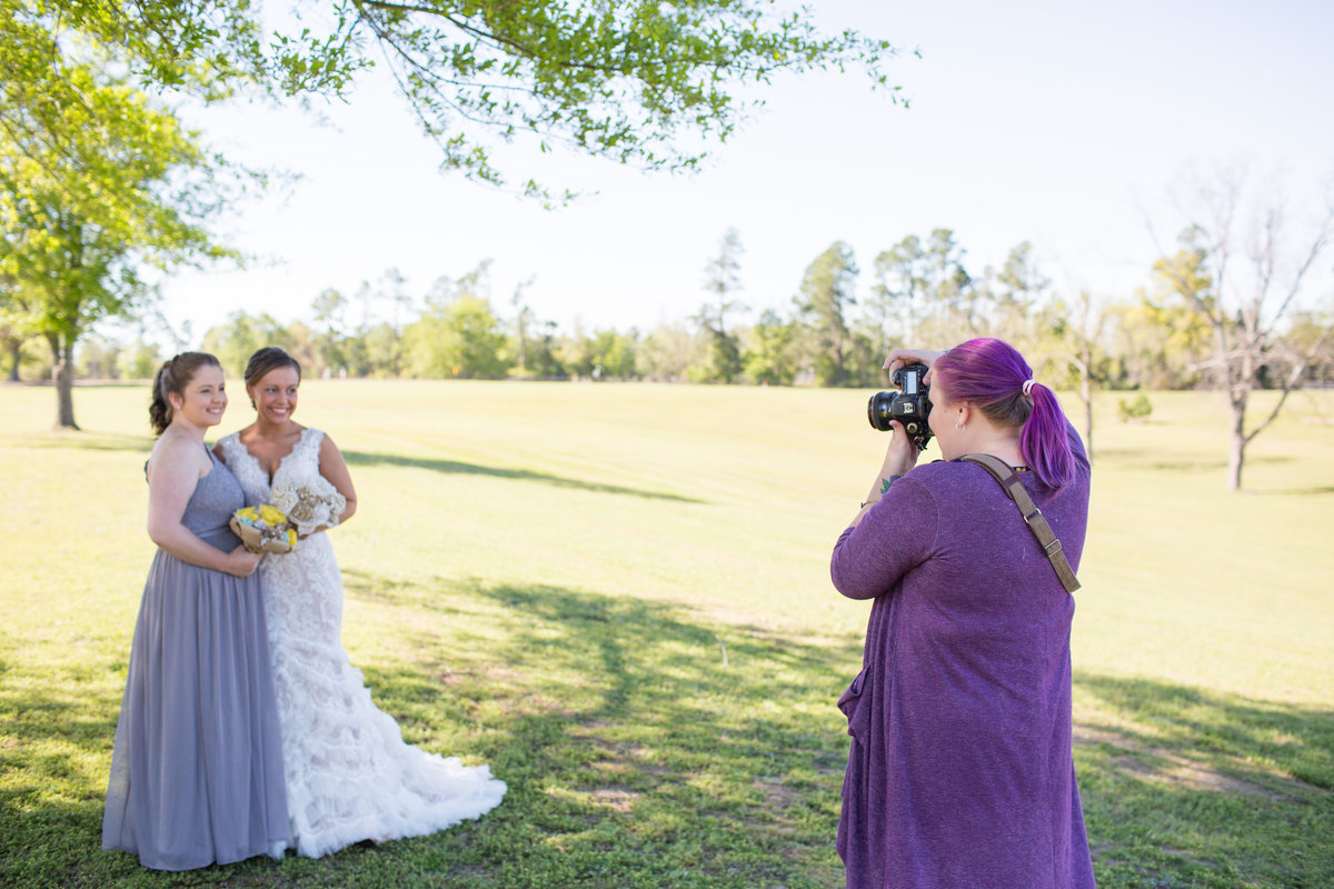 Overstreet-BTS_SC-Wedding-Photographer-3