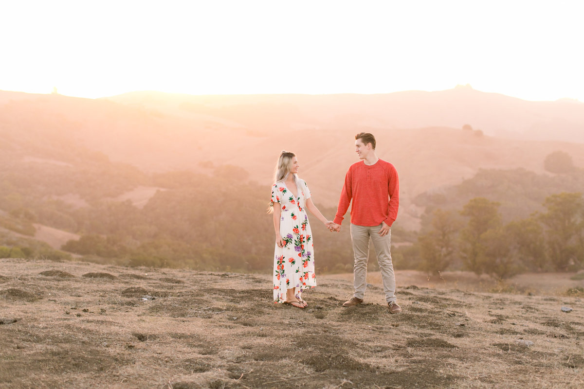 lynseyD-tayler-enerle-photography-engagement-perfumo-canyon-10