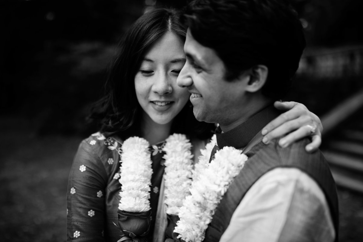 CAITLIN+MANOJ-WEDDING-070