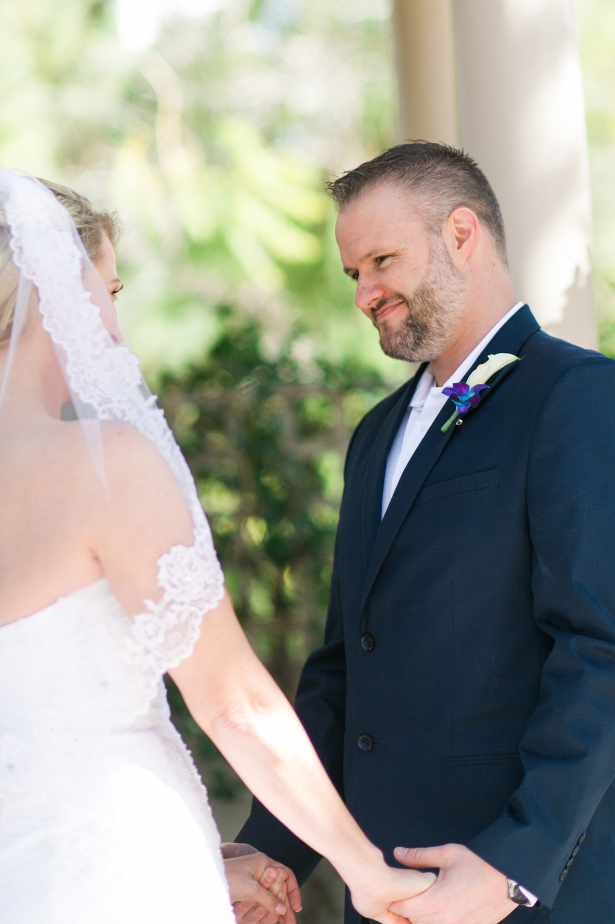 Jessica_Mike_Wright_House_Mesa_Wedding_2283