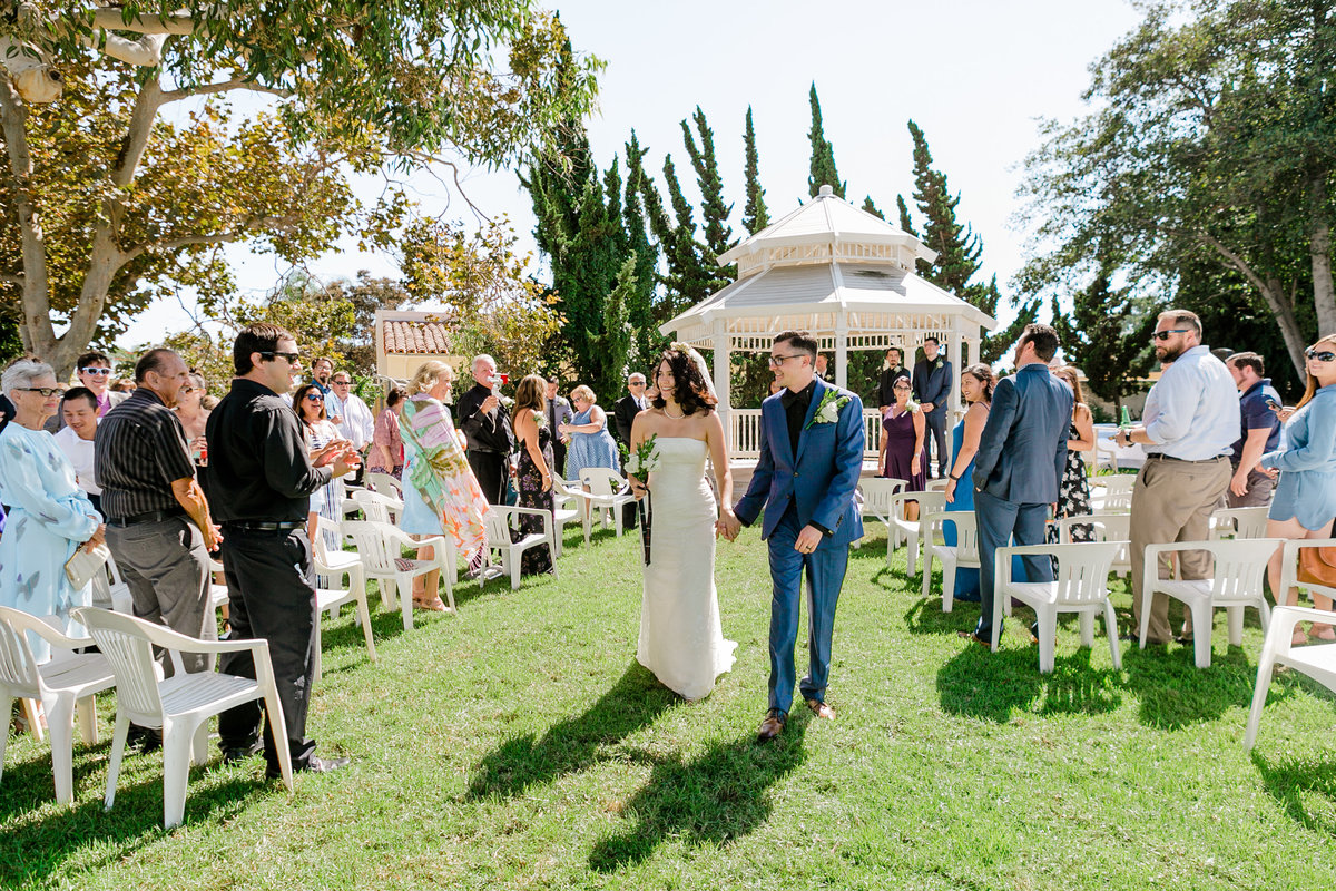 garden-weddings-in-LA