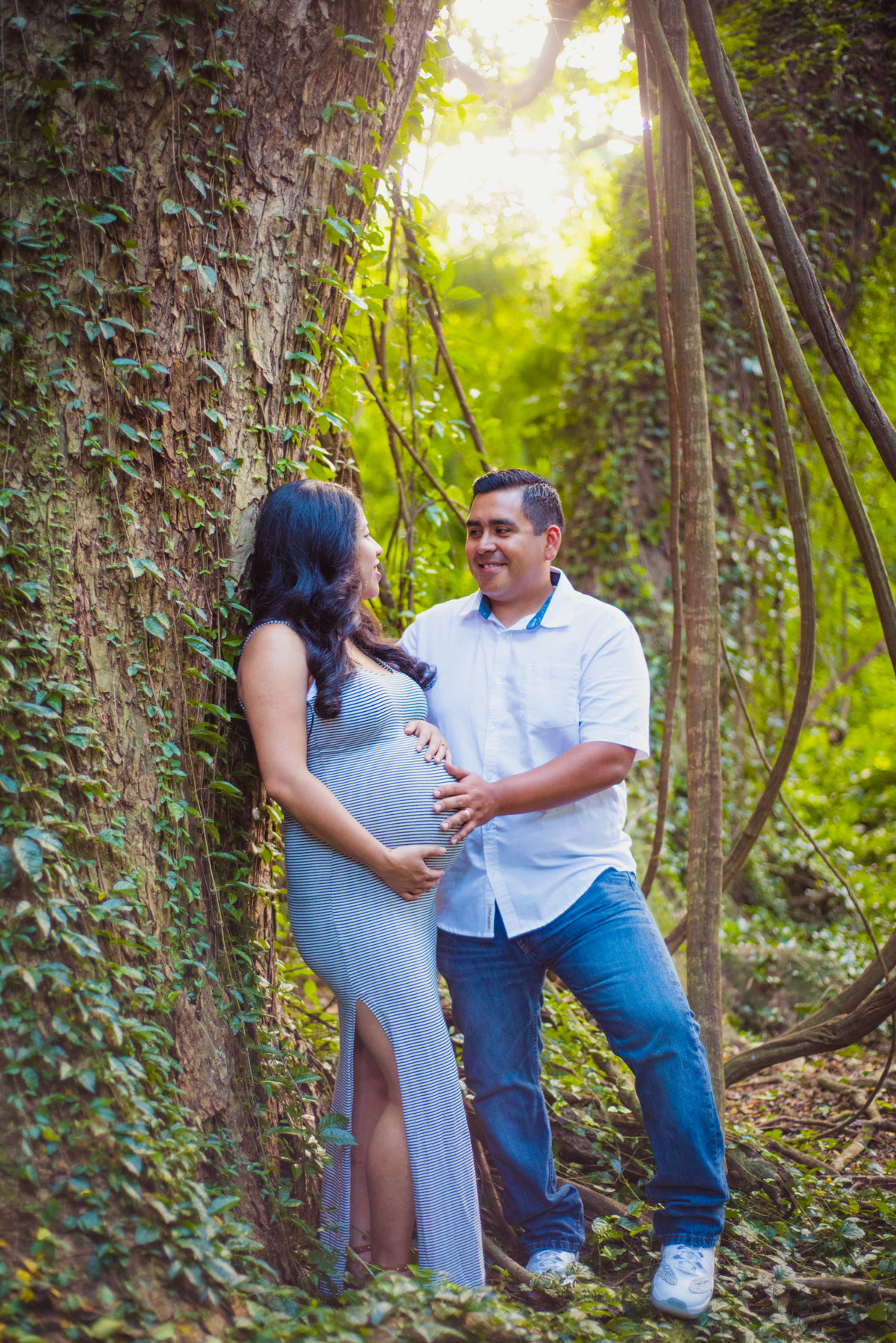 MauiMaternityPhotos-4