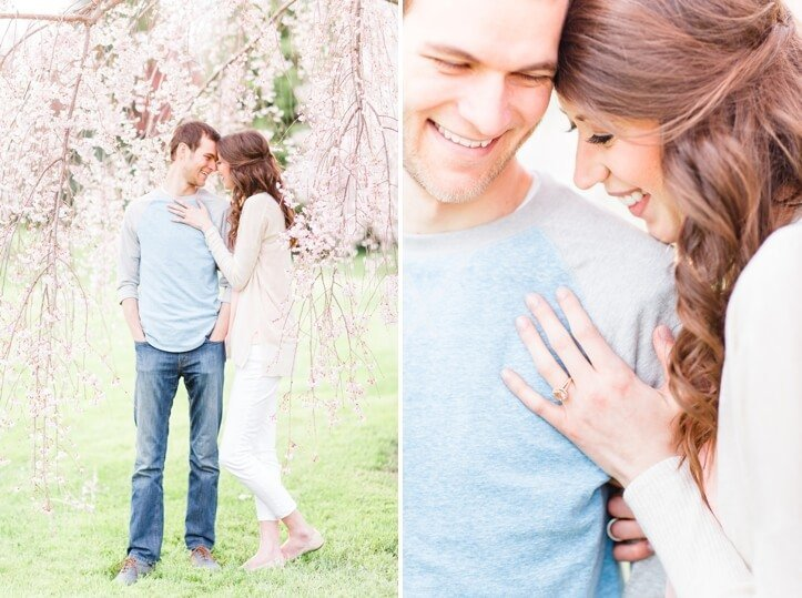 renee engagement2