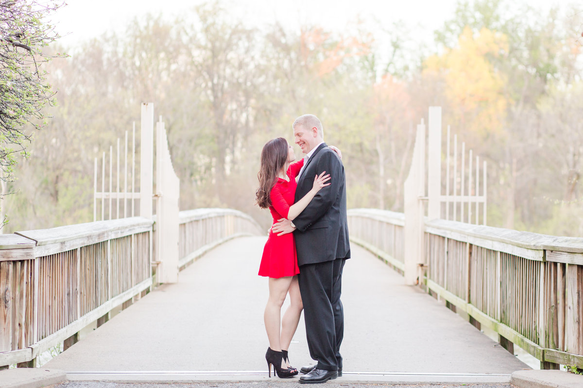 dc-firehouse-engagement-session-bethanne-arthur-photography-photos-72