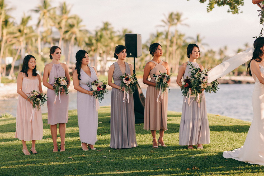 fairmont-orchid-resort-kona-hawaii-wedding-055