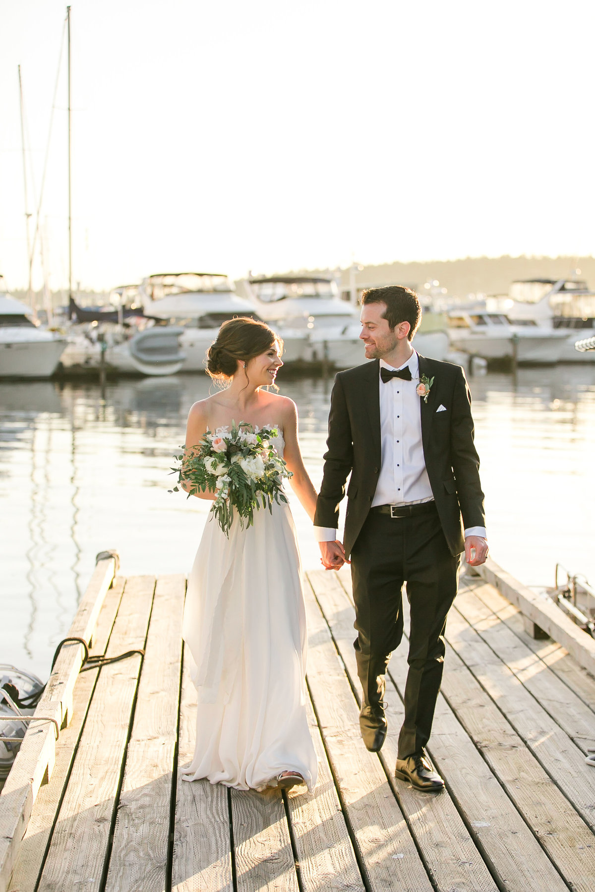 ashley-dave-roche-harbor-wedding478414