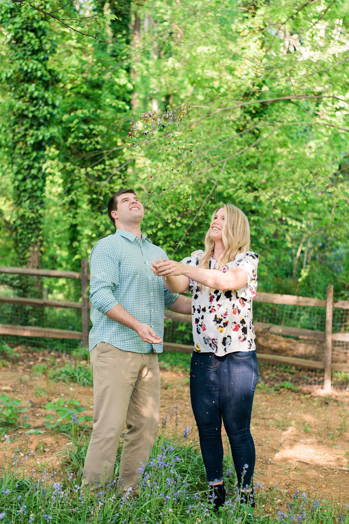 Megan & Justin Engagement Session-13