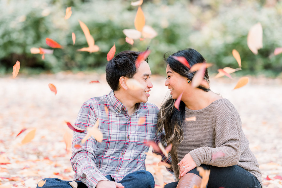 Maggie-Alex-Engagement-Session-University-of-Chicago-88
