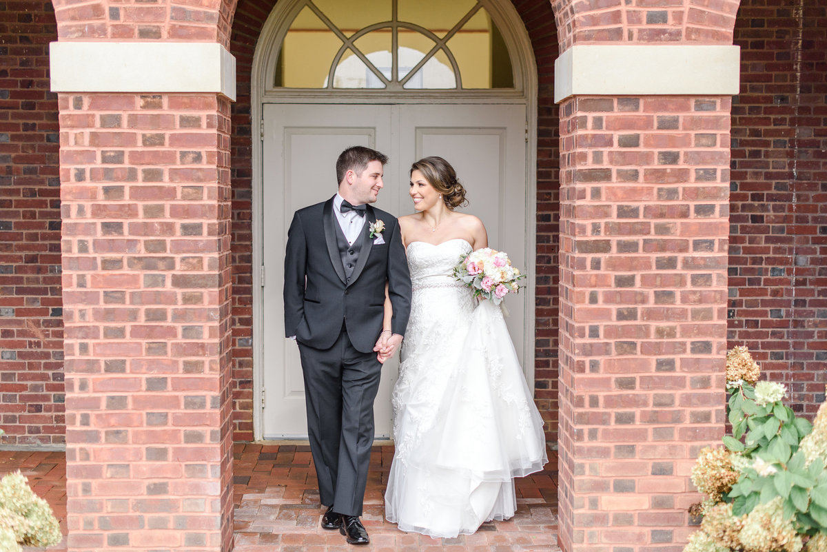 Philadelphia Cricket Club Wedding_Philadelphia PA_Philadelphia Wedding Photographer-304