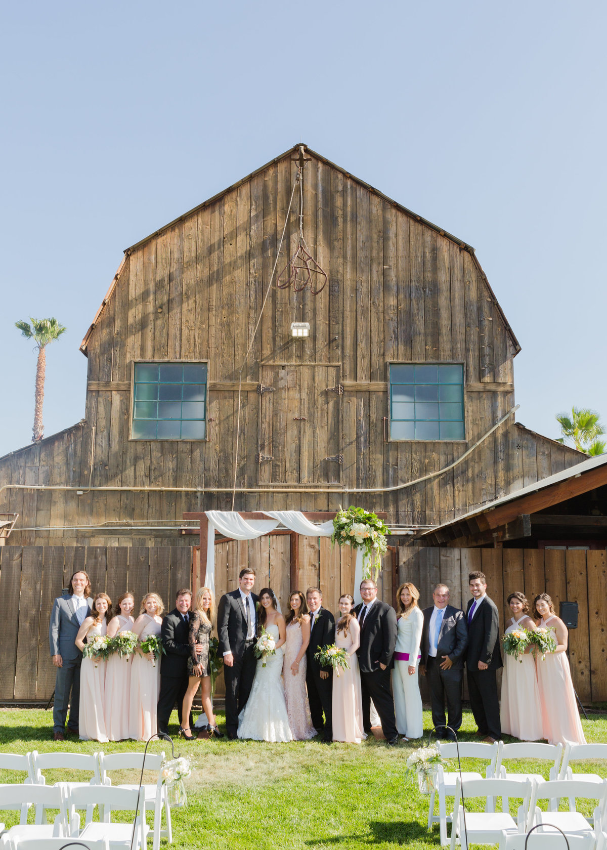 Erica Mendenhall Photography_Barn Wedding_MP_6883web-2