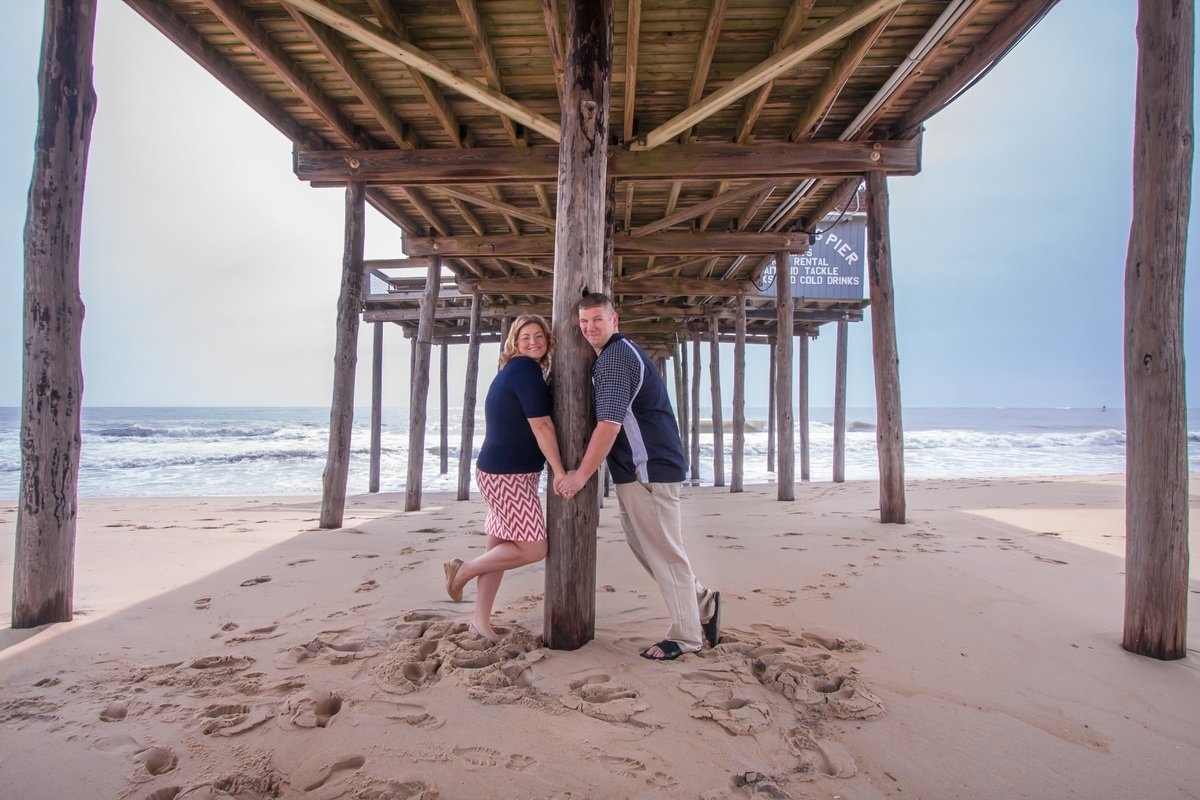 0109_shannaandmikeengagement(198of403)