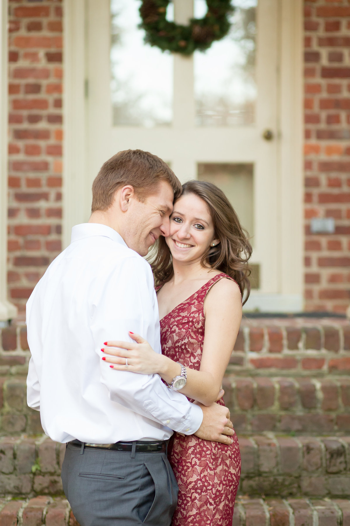 richmond_virginia_fall_engagement-44