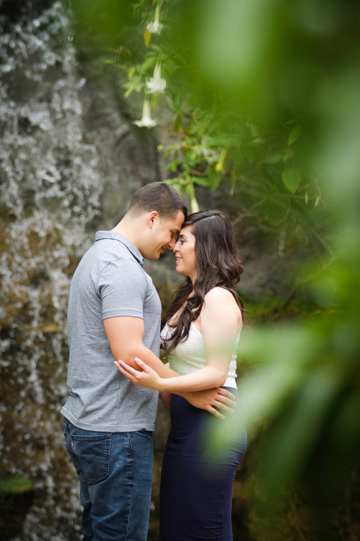022-Carlin Engagement Session