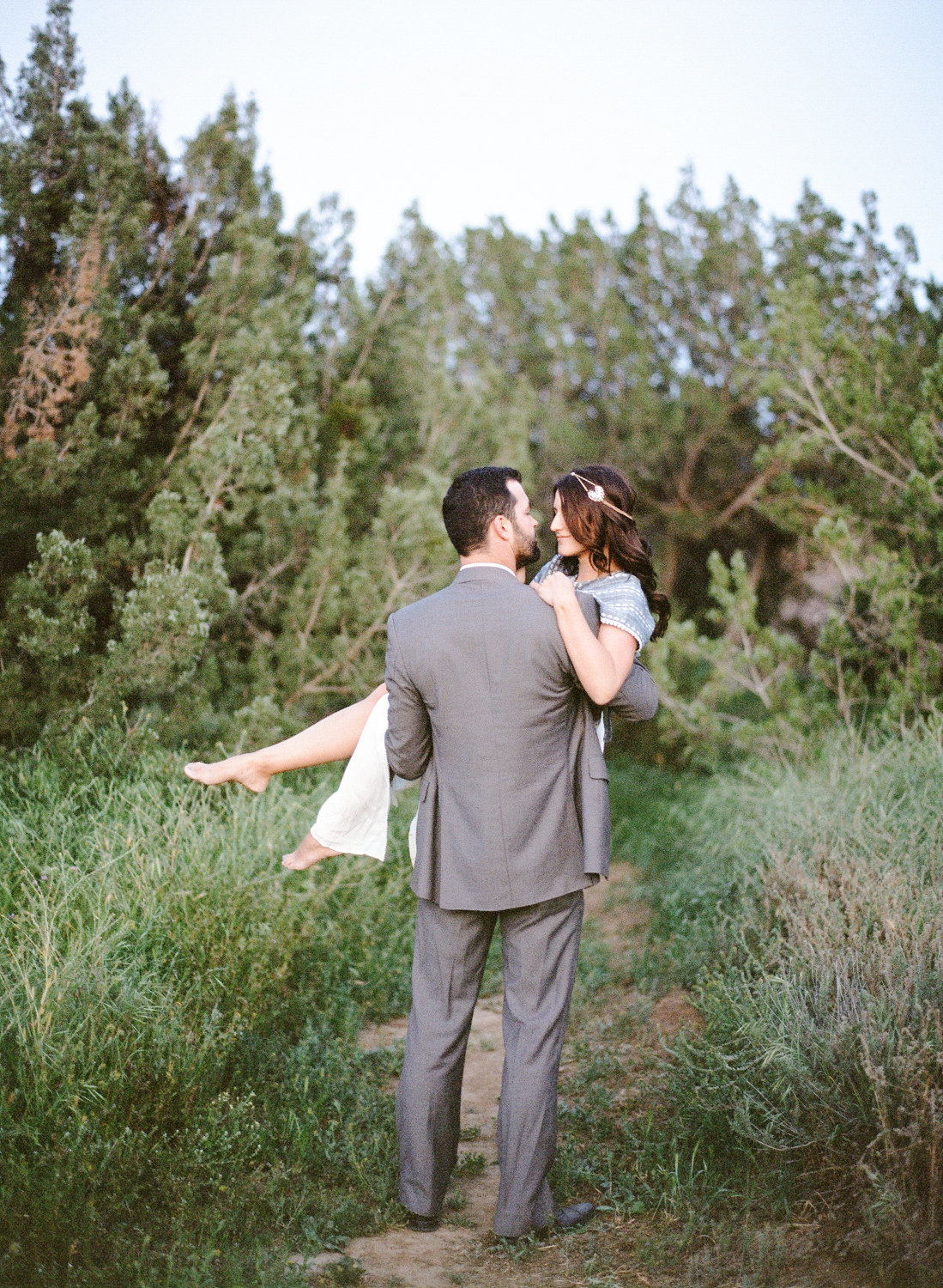 RYP_Engagements-044